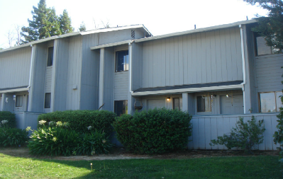 Image of Diamond Springs Apartments II
