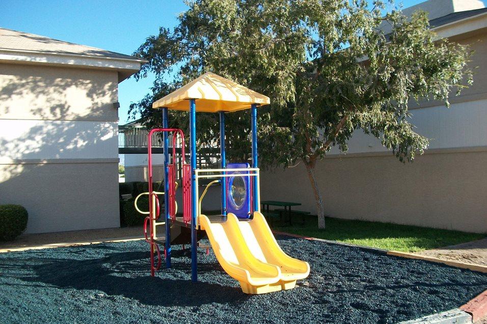 Image of Coronado Glen Apartments II