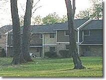 Image of Seneca Woods in Seneca, Pennsylvania
