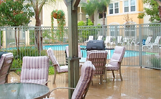 Image of Seasons Senior Apartments At La Palma