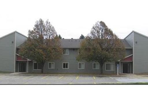 Image of Pleasant View Apartments