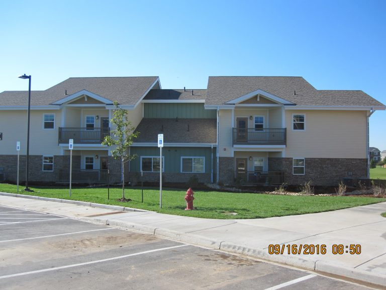 Image of Windsor Meadows Apartment Homes in Windsor, Colorado