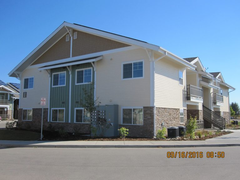 Image of Windsor Meadows Apartment Homes