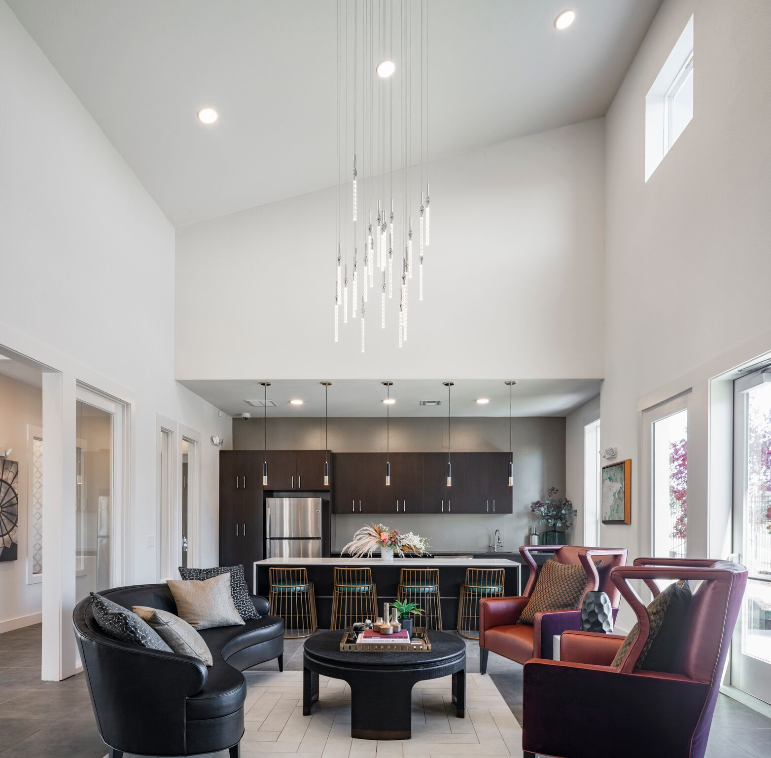 Online Apartment Finder: Georgetown, TX Low Income Apartments