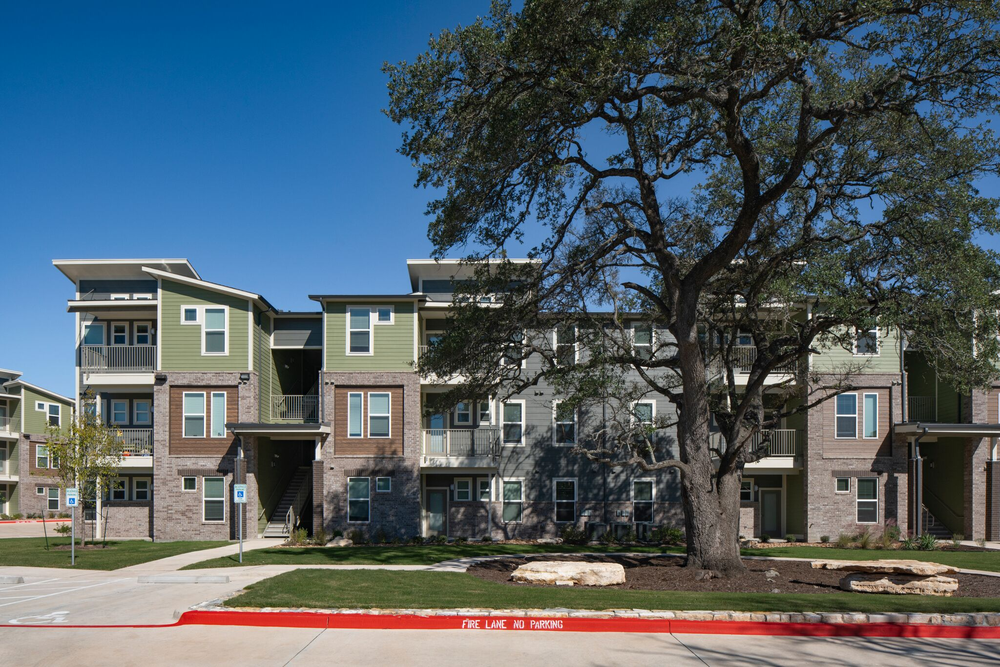 Image of Kaia Pointe  in Georgetown, Texas