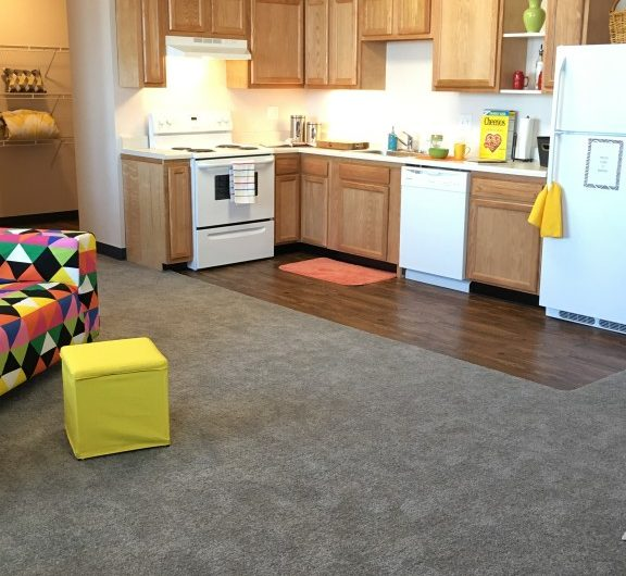 Low Income Apartment Finder: Low Income Apartments In South Bend, IN