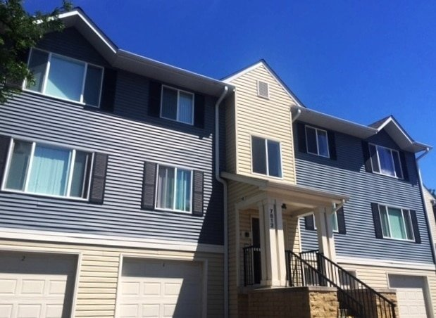 Image of The Groves Apartments in Cottage Grove, Minnesota