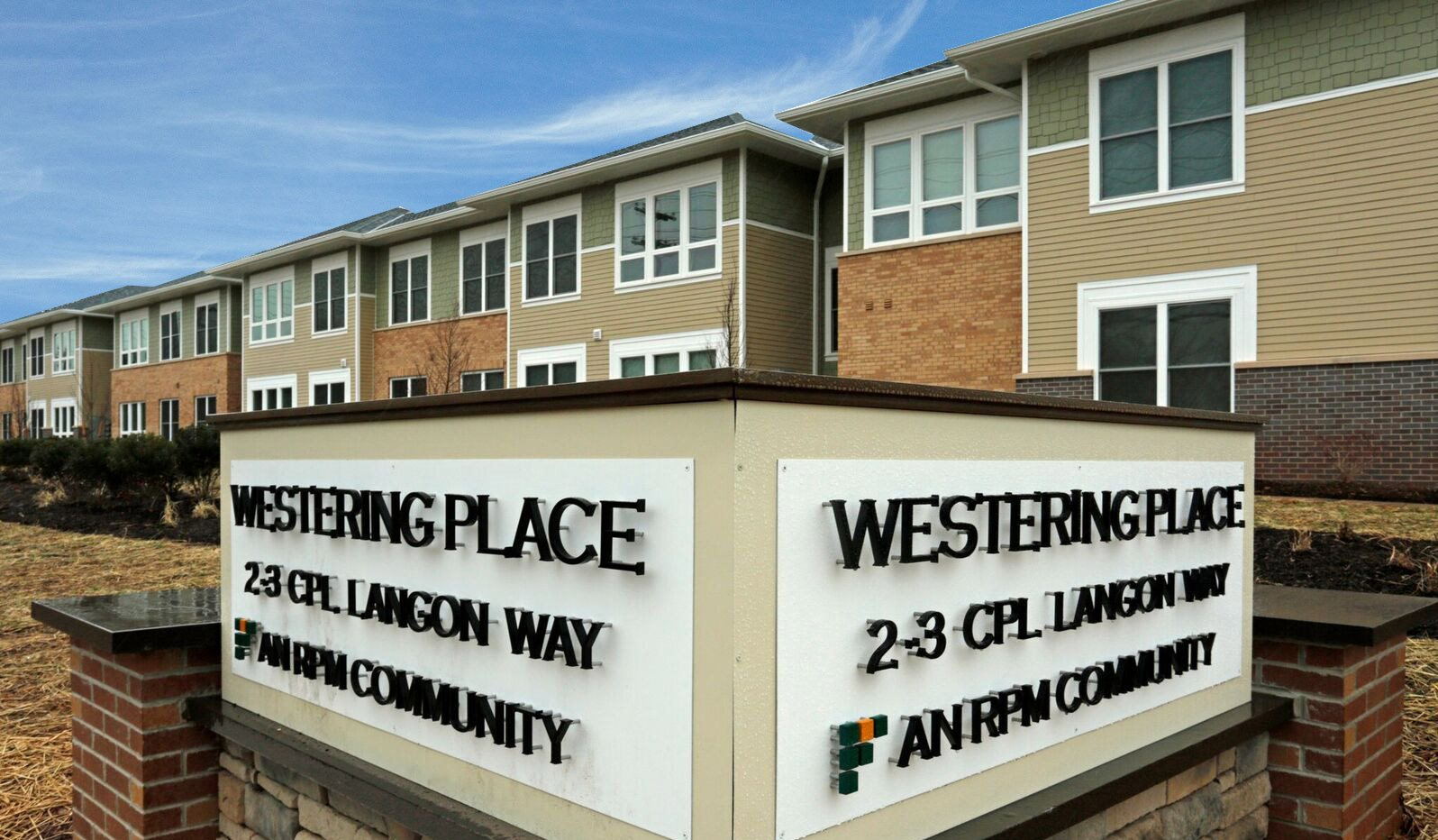 Image of Westering Place in Hillsborough, New Jersey