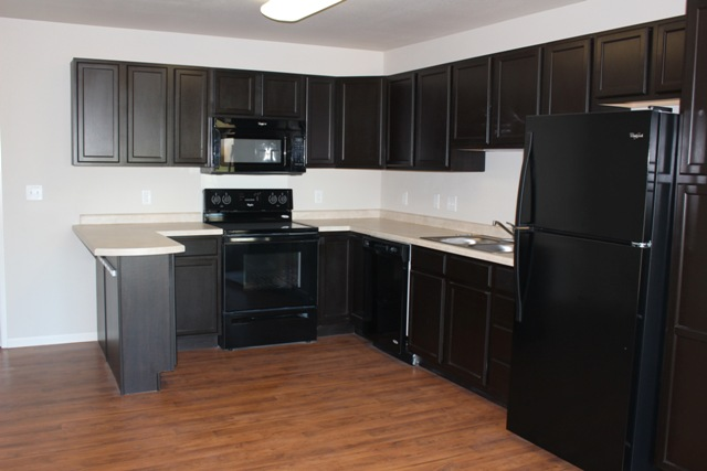 Image of Ashland Place Apartments in Rochester, Minnesota