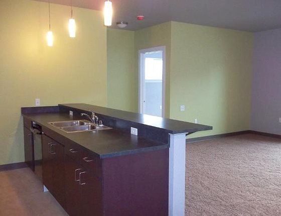 Image of Sweetgrass Commons Apartments