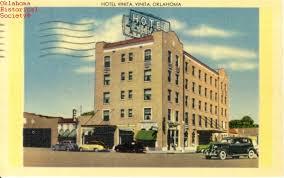 Image of Villa Lofts of Vinita in Vinita, Oklahoma