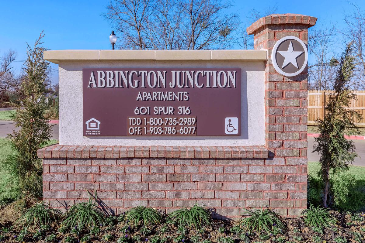 Image of Abbington Junction of Pottsboro in Pottsboro, Texas
