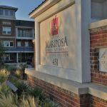 Image of Mariposa Apartment Homes at  Spring Hollow