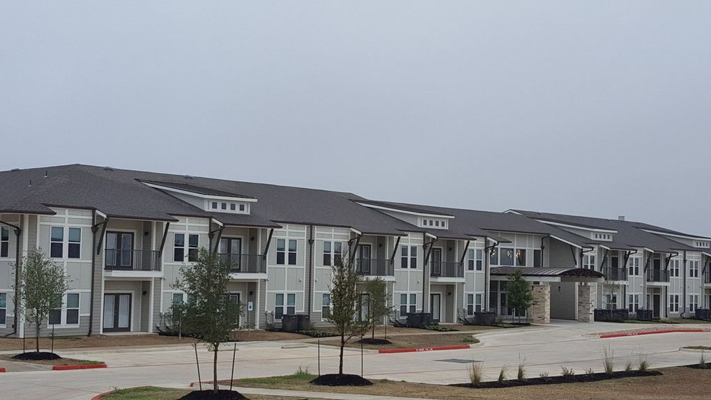 Image of Liberty Manor Apartments