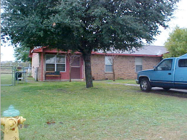 Image of Remigio Valdez Jr. Apartments in San Antonio, Texas