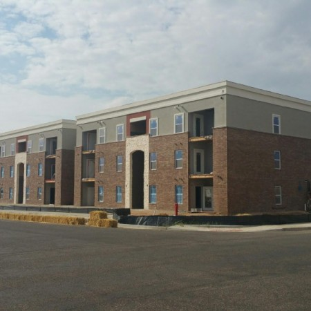 The Grove Apartments Odessa Tx Low Income Apartments