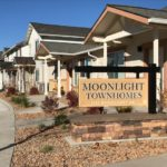 Image of Moonlight Townhomes