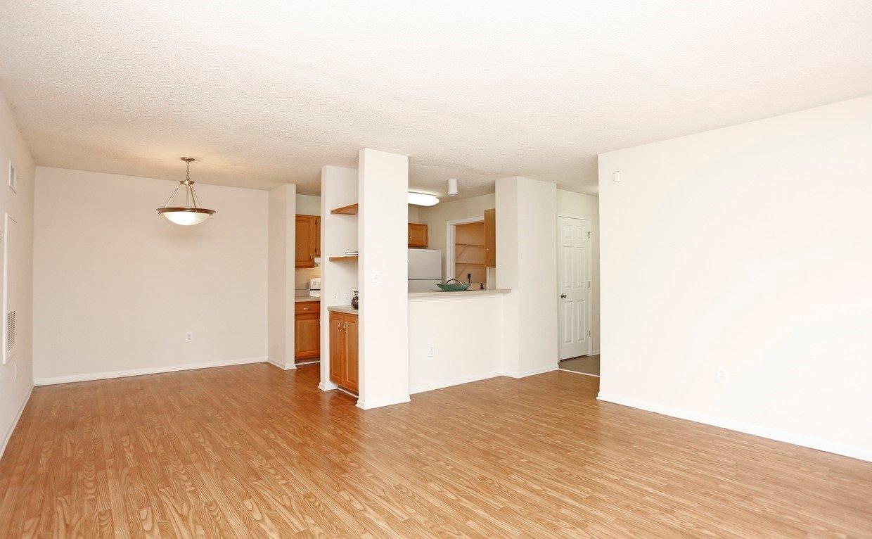 Centennial Place Apartments   Atlanta, GA Low Income ...