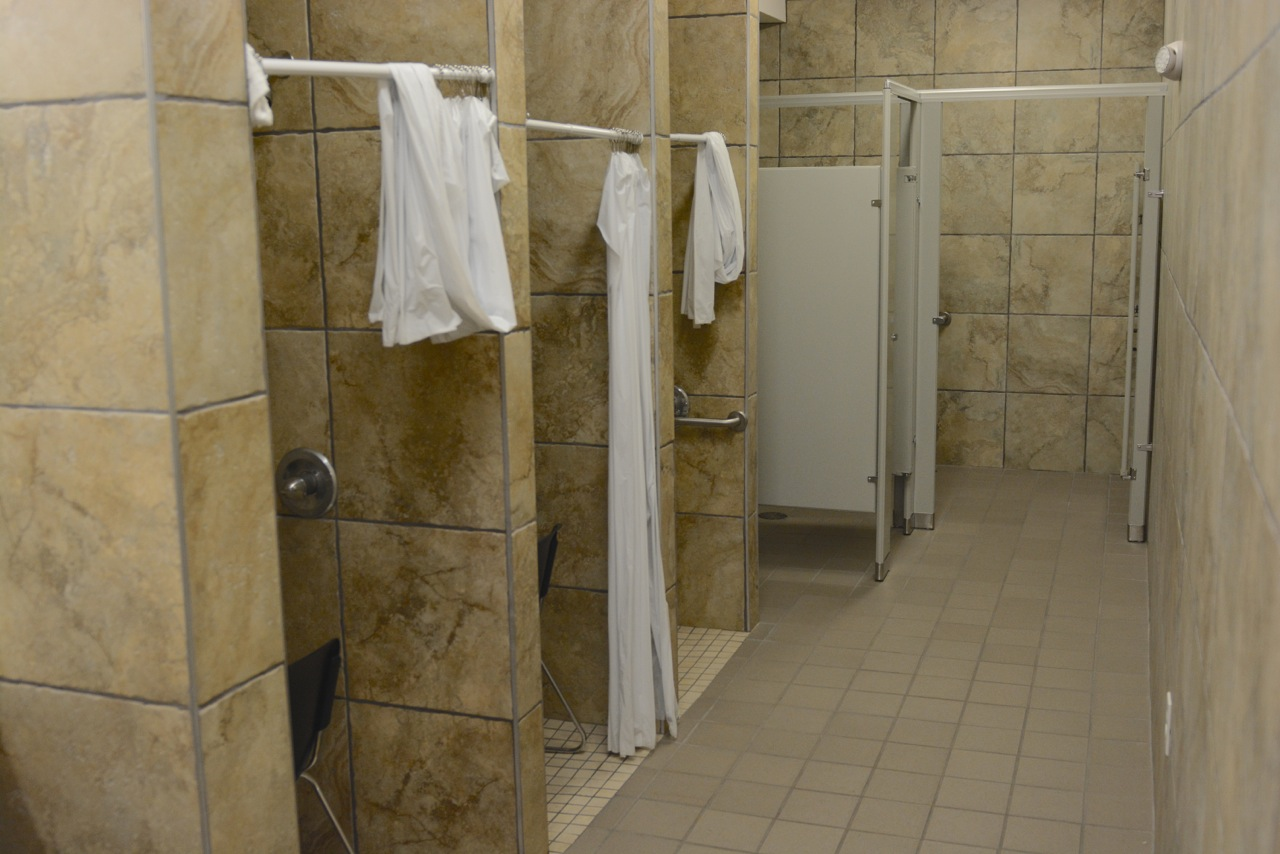 Image of Men's Addiction Recovery Campus