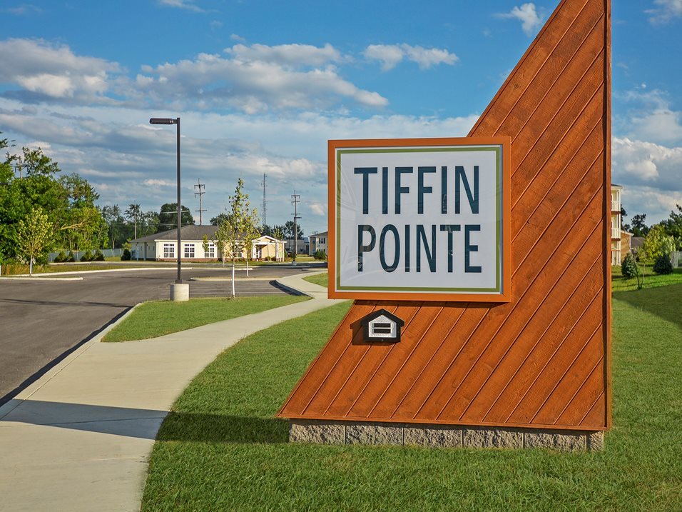 Image of Tiffin Pointe in Tiffin, Ohio