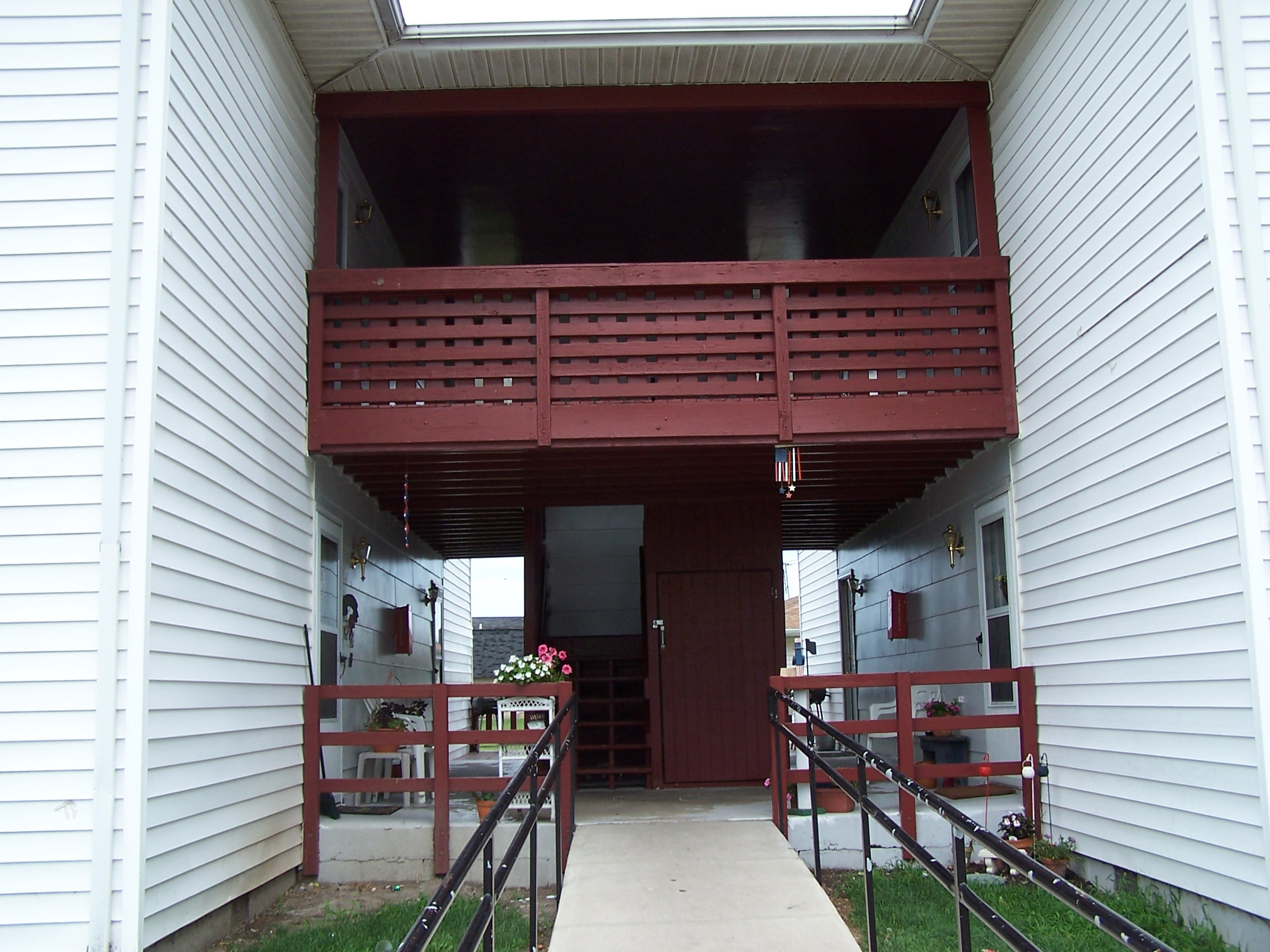 Image of Peggy Dee Apartments