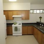 Image of Sun House Senior Apartments