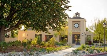 Image of Rancho California in Temecula, California