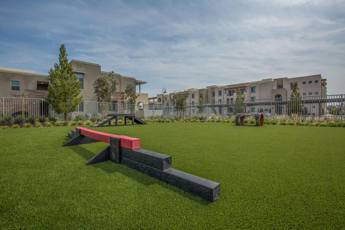 Image of Luxaira Apartments