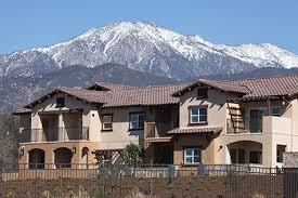 Image of Horizons at Yucaipa Senior Apartments