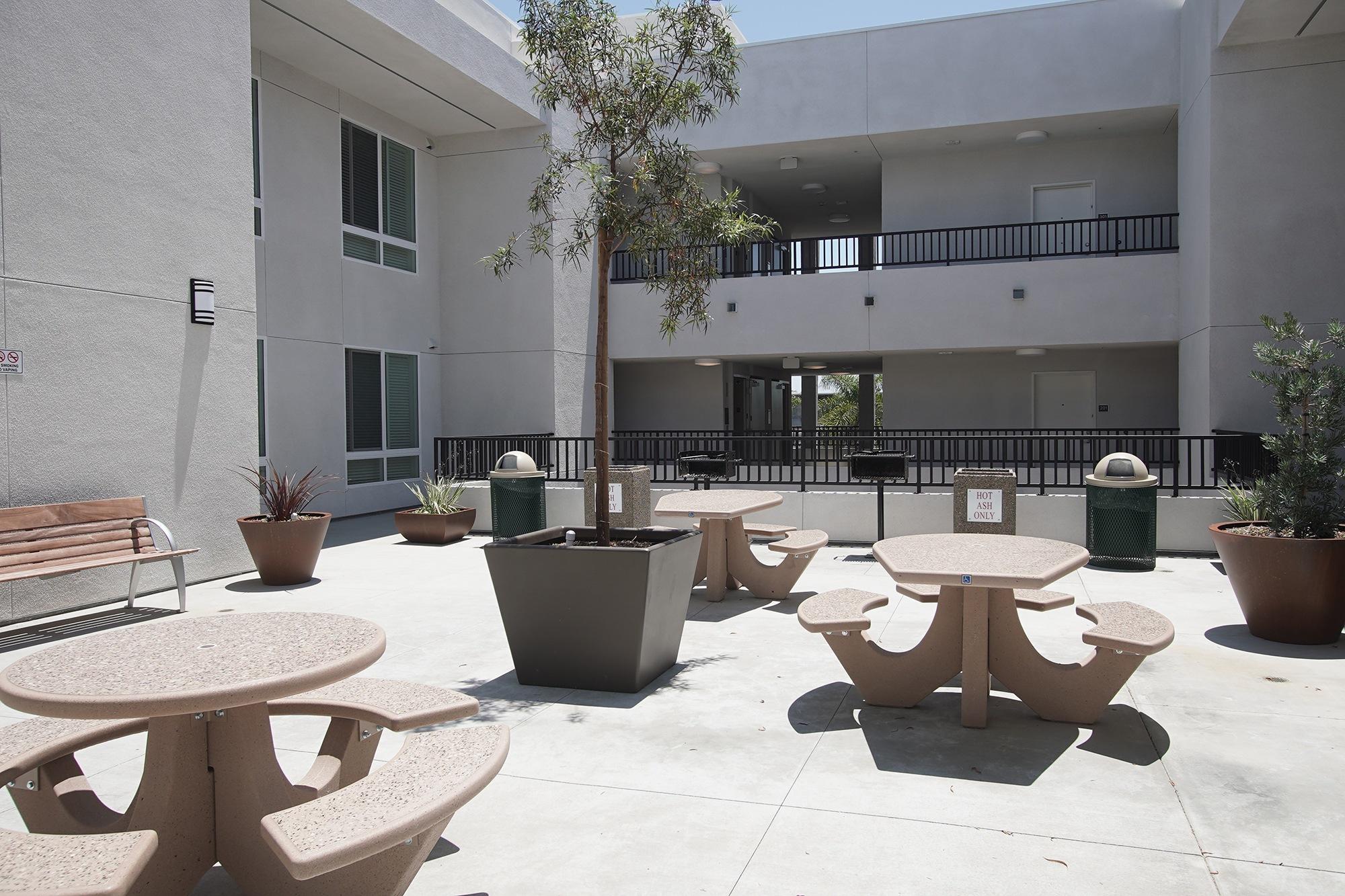 Image of Alpha Lofts Apartments