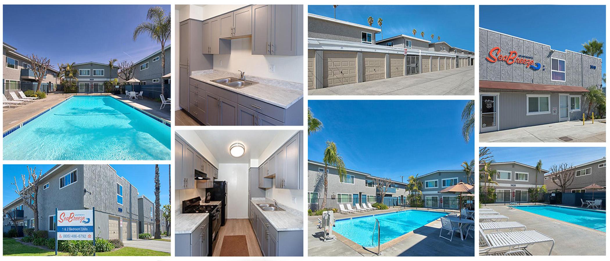 Fine Low Income Apartments In Oxnard Ca Download Free Architecture Designs Fluibritishbridgeorg