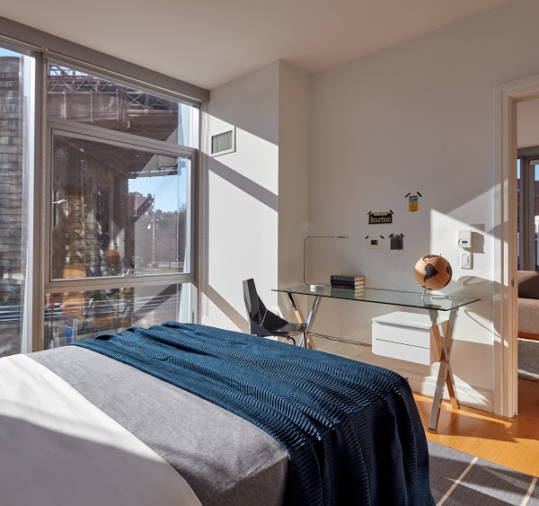 Image of 60 Water Street Apartments