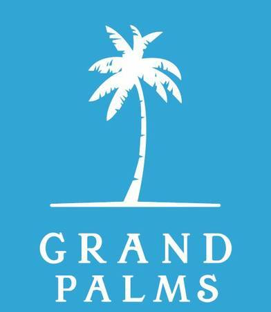Image of Grand Palms Apartments in Bradenton, Florida