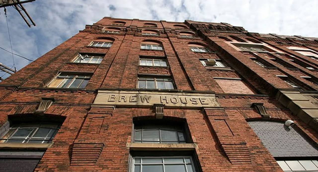 Image of Brew House Lofts