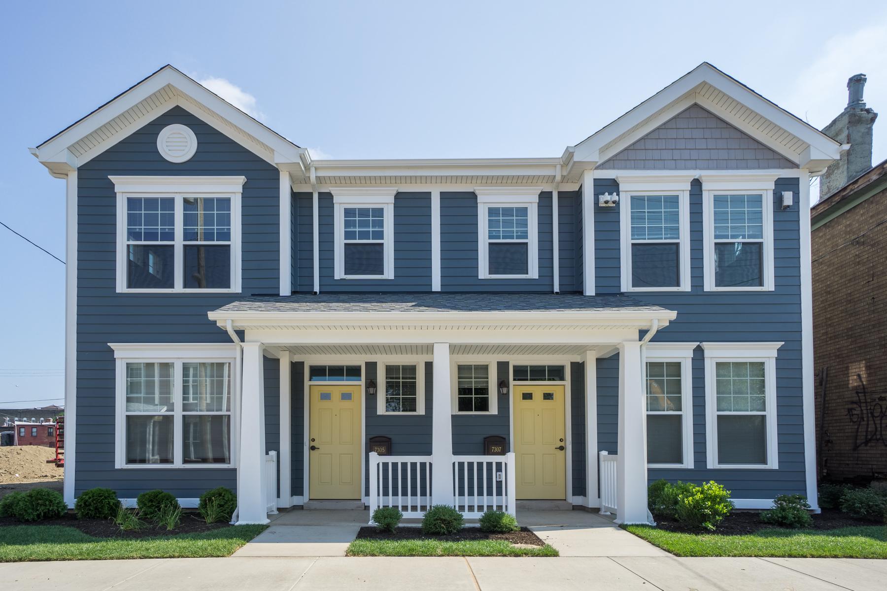Image of Susquehanna Homes