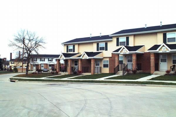 Image of Joy Park Homes