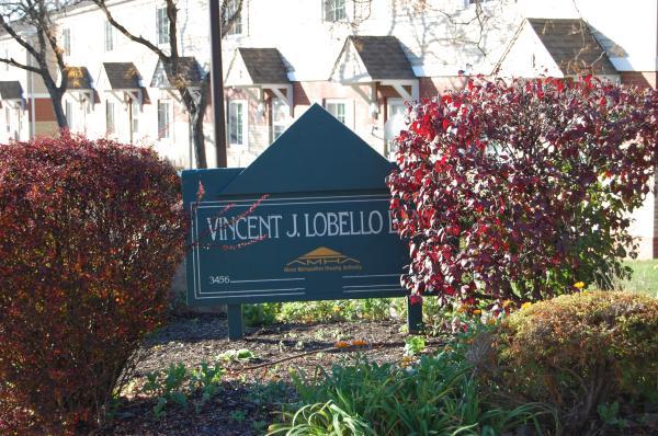 Image of Lobello Lane