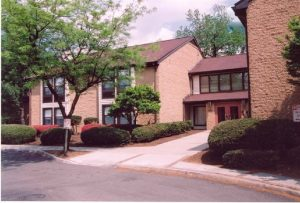 Image of 3900 Old Brook Circle in Richmond, Virginia