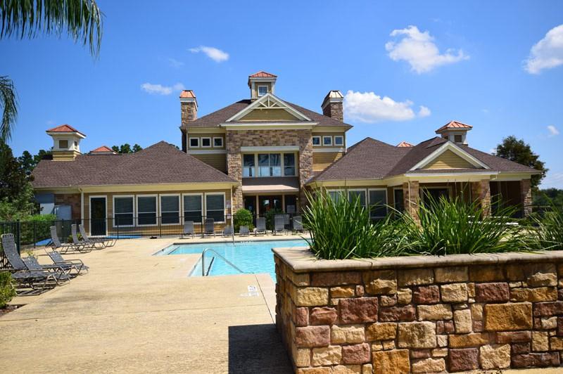 Image of Mansions at Turkey Creek