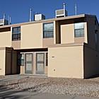 Image of Sitgraves Apartments in El Paso, Texas