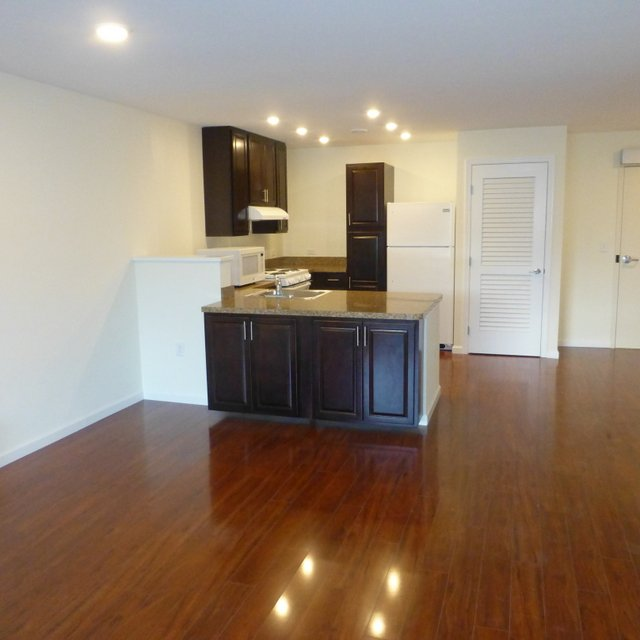 Cheap Apartments In Ct: Simsbury, CT Low Income Apartments