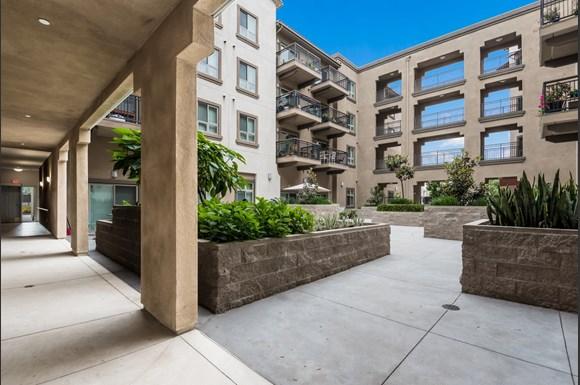 Image of Casa Salazar Apartments