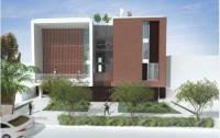 Image of Gateway Apartments in Marina del Rey, California
