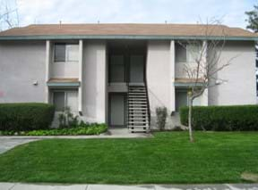 Image of San Jacinto Village Apartments in San Jacinto, California