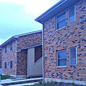 Image of Lakewood Village
