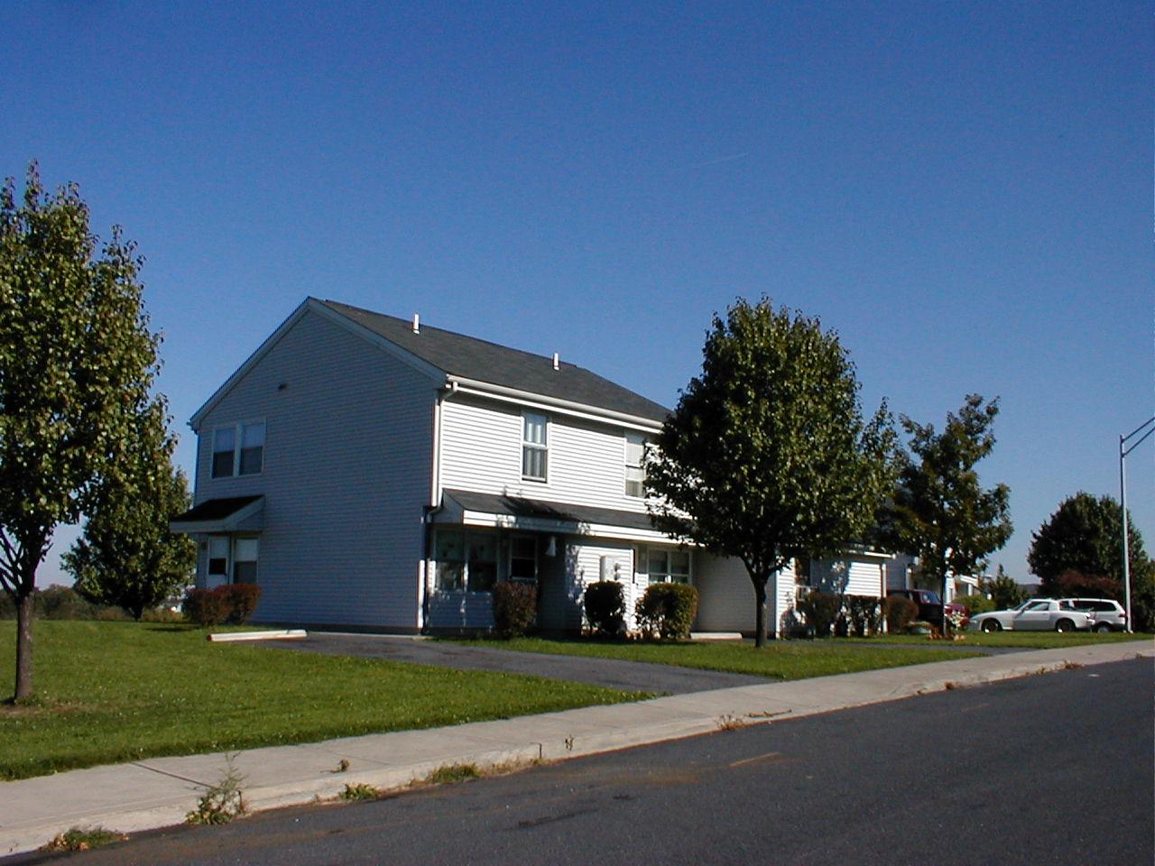 Image of Parkridge in Bethlehem, Pennsylvania