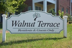 Image of Walnut Terrace
