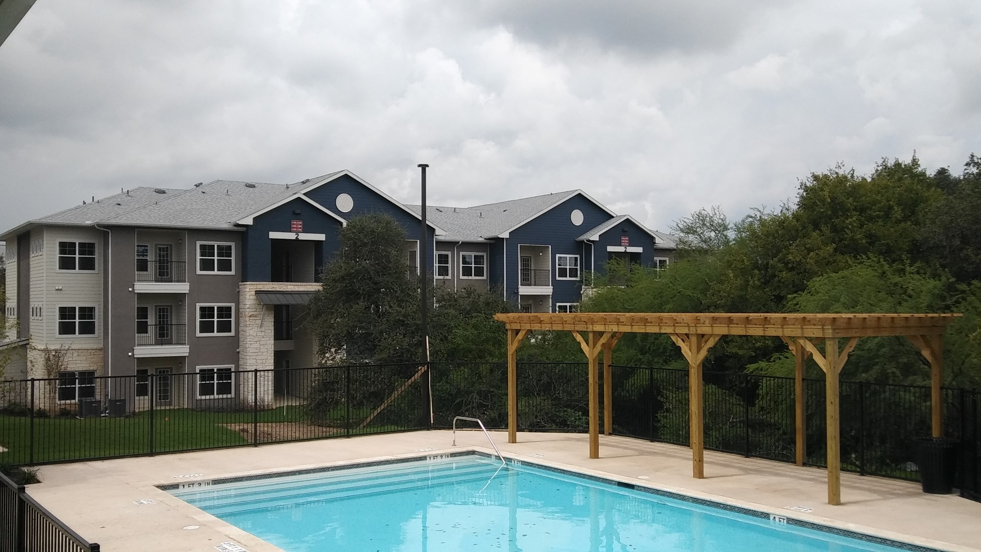 Image of Oak Valley Apartment Homes