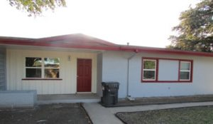 Image of Del Rio Casa Hermosa in Del Rio, Texas