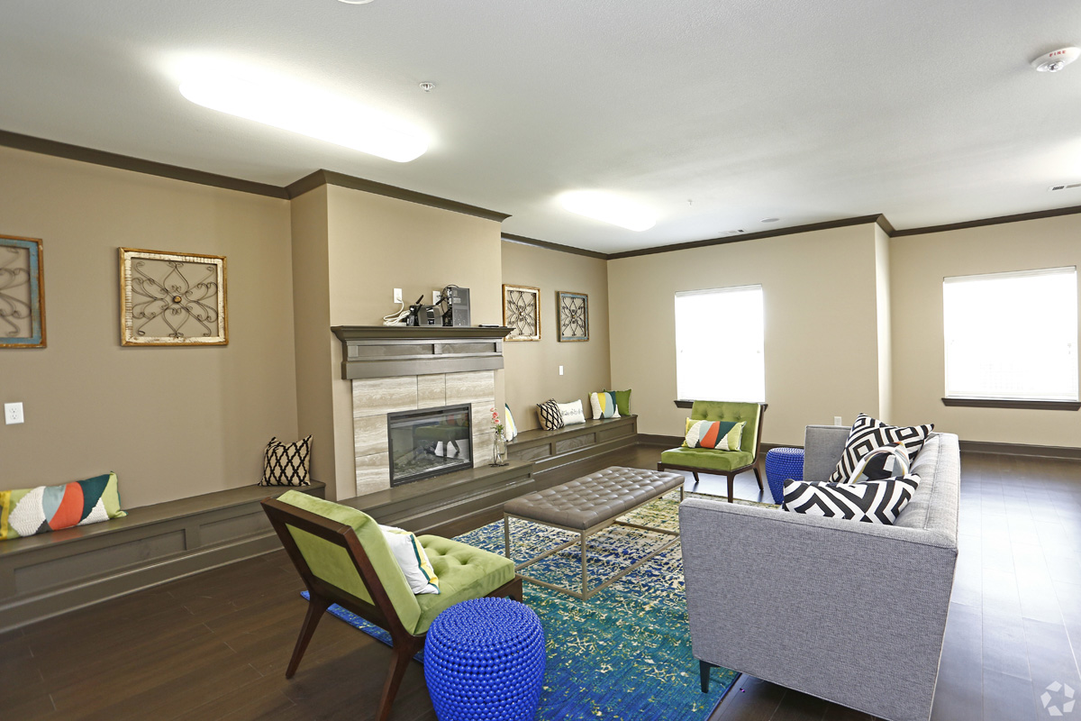 Image of 3 Springs Apartments in Balch Springs, Texas